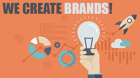 logo-design-brand-design