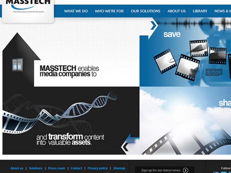 masstech-thumb