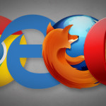 Why Internet Explorer is Antiquated and Discontinued by Microsoft