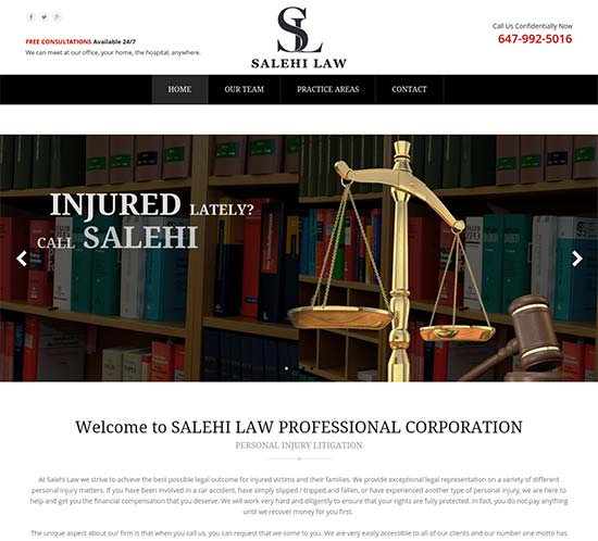 salehi-law-thumb