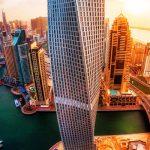 Web Design for Businesses in Dubai