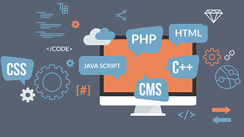 web-software-development