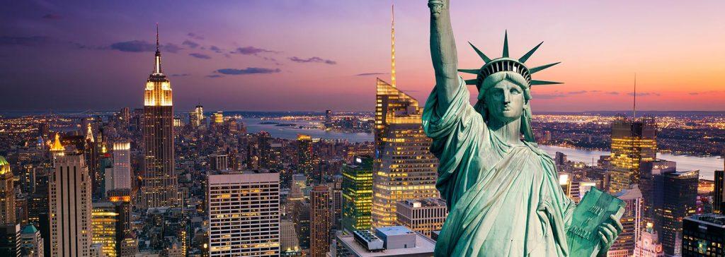 Website Design New York