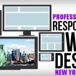 Web Design New York and USA
