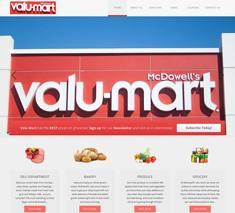wordpress-web-site-design-mcdowells