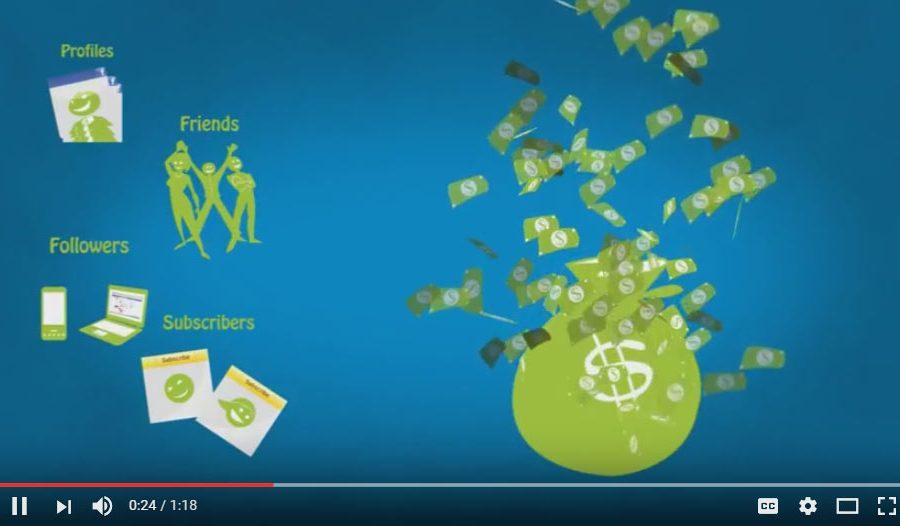 Animated Explainer Videos | StatusBoom