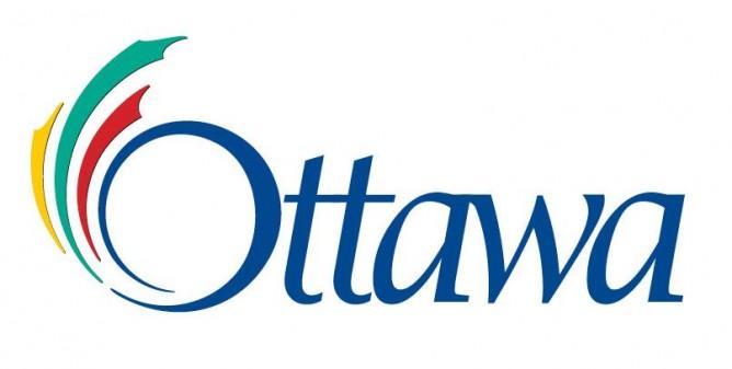 Ottaway Web Designers