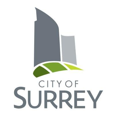 Surrey BC Web Design & Graphic Design