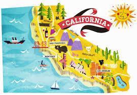Web Designers California