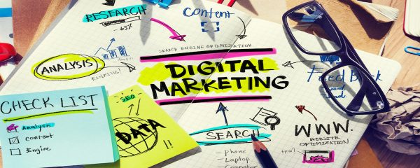 Internet Digital Marketing Agency