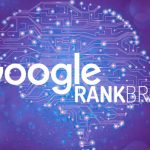 Google RankBrain Artificial Intelligence Search Algorithm Update