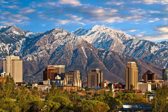 Denver Colorado Web Designers