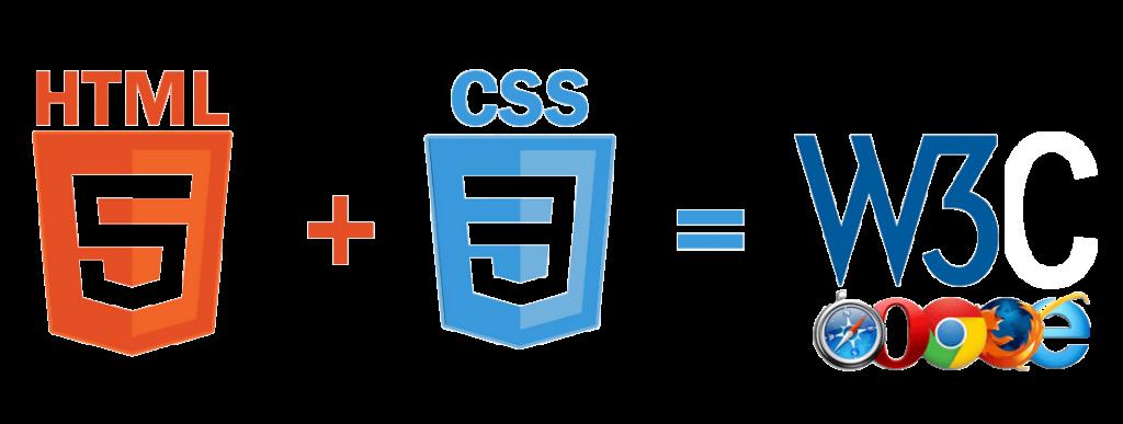 w3c-valid-code