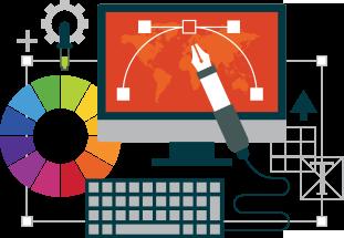 Why Hire a Web Designer