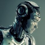 Artificial Intelligence Impacts on Business and Web Design