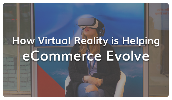 Virtual-Reality-ECommerce