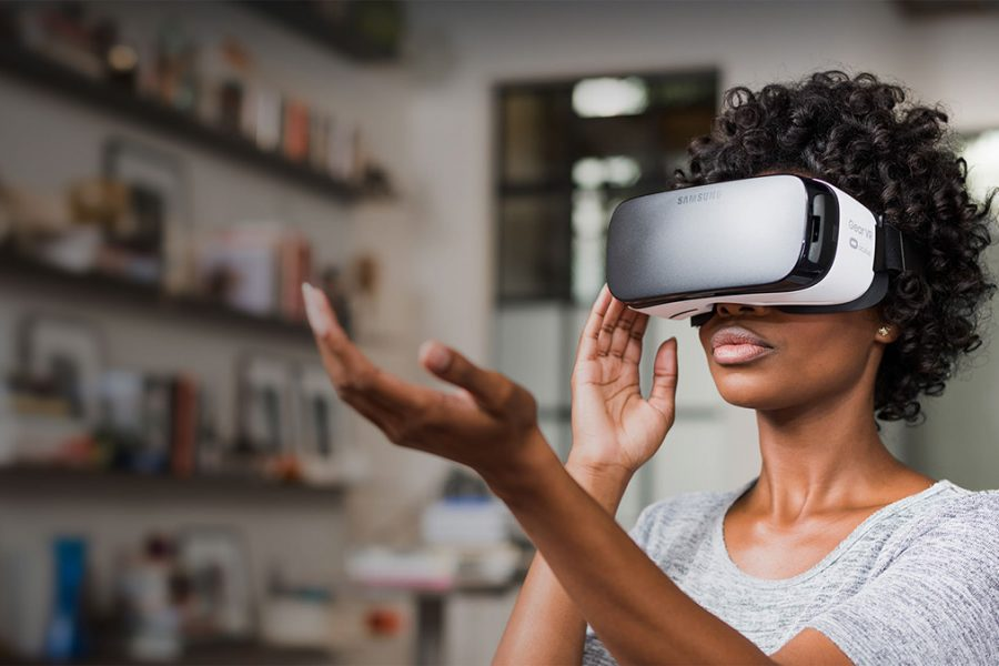 virtual-reality-e-commerce-web-design