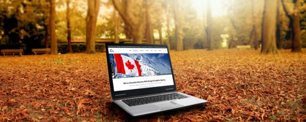 Thought Media Canada New Website Launched!