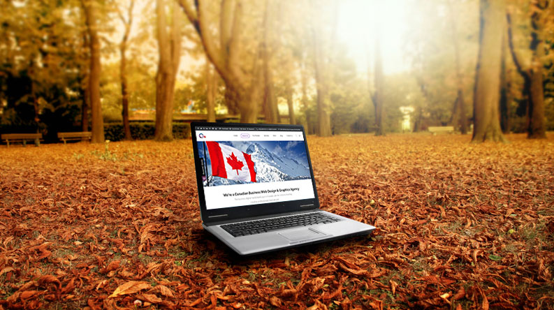 TM-Canadian-Website-Design-Services