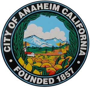 Anaheim Web Designers