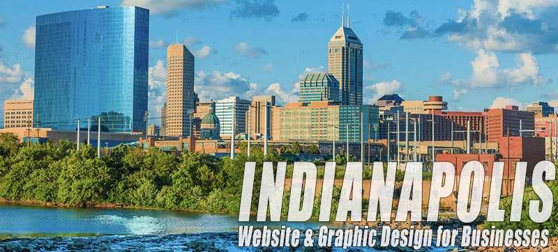 Indianapolis web designers