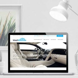 WordPress-Web-Design-WashHounds