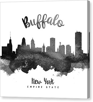 Buffalo NY Web Design