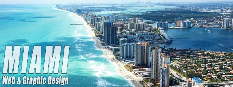 Miami Website Design