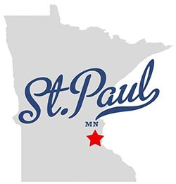 st-paul-web-designers