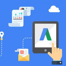 Google-Ads-vs-Google-Analytics-vs-Google-Search-Console