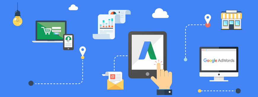 Google-Ads-vs-Google-Analytics-vs-Google-Search-Console