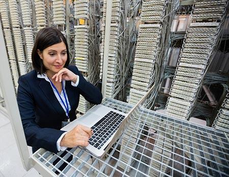 Women-in-Technology
