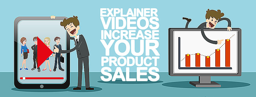 Explainer Videos for Business