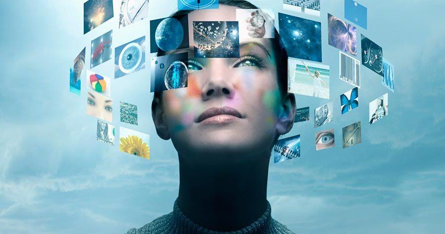 Women in Technology - Google Memo