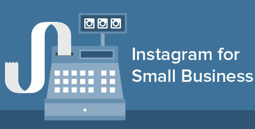 Instagram-for-Small-Business