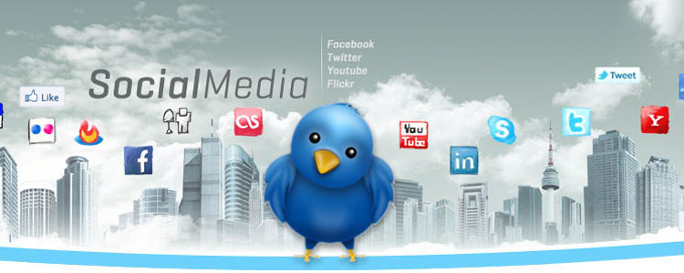 advertising-on-social-media