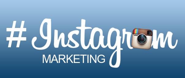 instagram-business-marketing