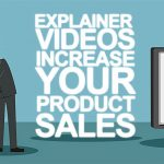 Building Brand Awareness with Animated Video Services