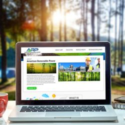 custom-website-design-amerpower