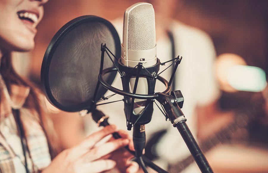 article-narration-content-services