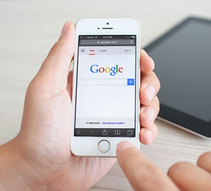 google-search-article-narration