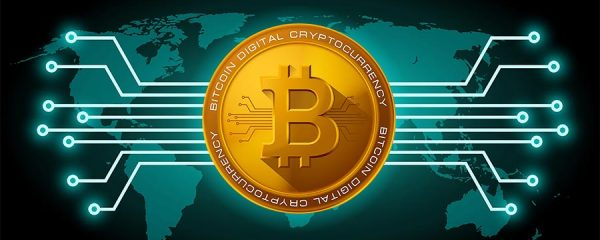 bitcoin-for-web-design-and-services-ThoughtMedia
