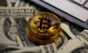 bitcoin-for-webdesign