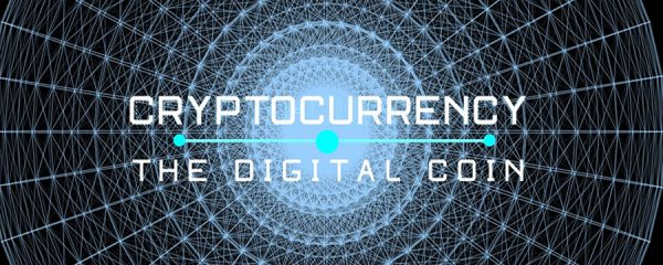 crypto-currency-web-design-branding
