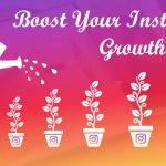 Instagram Management and Growth Marketing Services