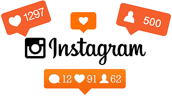 instagram-growth-marketing