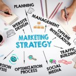 7 Marketing Strategies Your Business Must Adopt in 2018