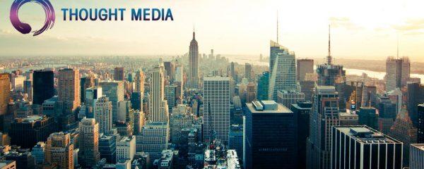 New York Web Development Graphic Design Studio