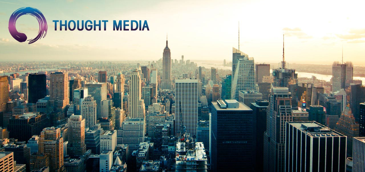 New York Web Development Graphic Design Studio