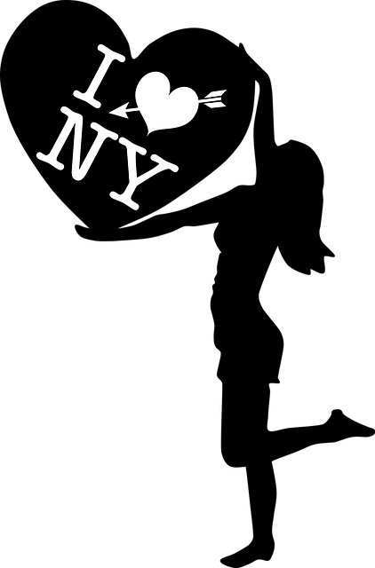 Web Designer New York Agency